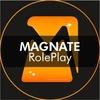 Magnate RolePlay | SAMP | Официальная группа