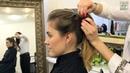 5 легких и быстрых причесок на каждый день | Hairstyle Tutorial | YourBestBlog