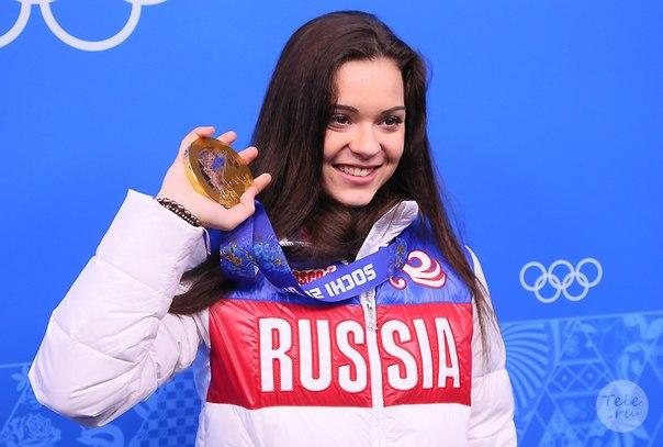 Аделина Сотникова (пресса с апреля 2015) AB8cF47_50c