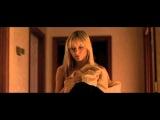 «Затаив дыхание» (2011): Отрывок из фильма