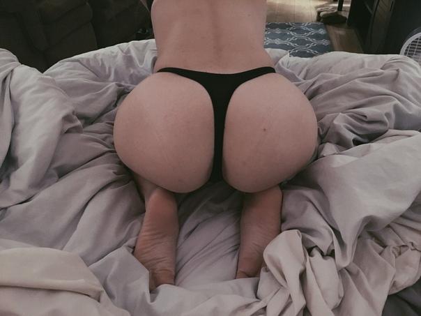 Sexbomb pictures