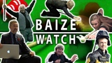 Hendry's BEST EVER shot, Lisowski tries horse racing and Massive Snooker Bowls! BAIZE WATCH Ep 8!