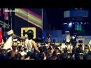 Нюша-Только (поет в живую).Live. Европа Плюс LIVE 2014-Нюша