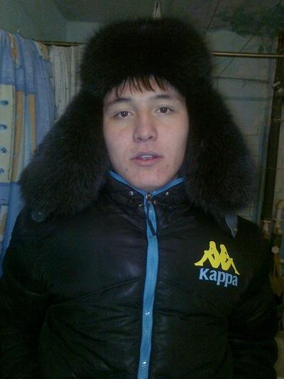 Игорь Кощеев, 11 марта , Орск, id166940345