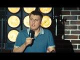 Неzлоб: Александр Незлобин - Волшебство с Кристиной Асмус