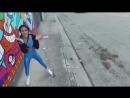 Marcello Randazzo – My Happy Birthday (Music video)