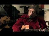VIC CHESNUTT - Everything I Say (2007) HD