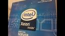 Minecraft 1.12.2 Test Xeon E5440-3.4Ggz, 6 GB Ram, GTX 750 ti