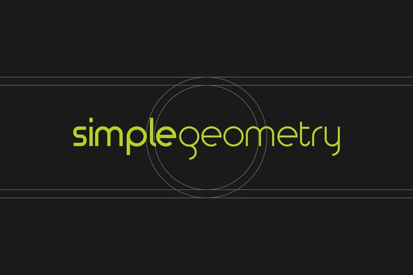 Download Timeburner font (typeface)