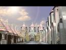 Городок в табакерке российский компьютерный мультфильм Дмитрий и Анна Евстигнеевы 2014 год HD