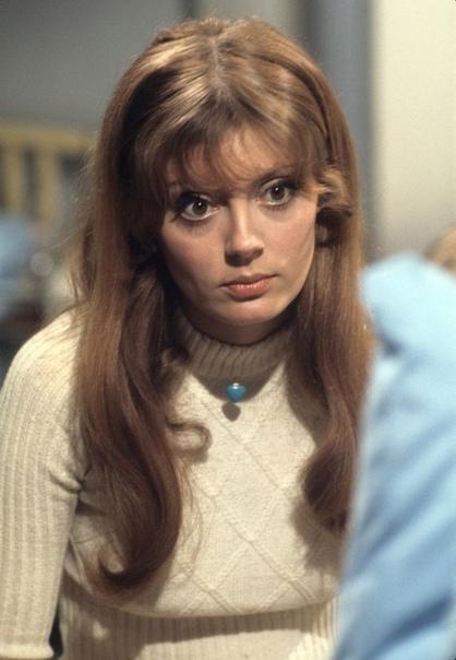 Подборка фото актрисы Сьюзан Сарандон.