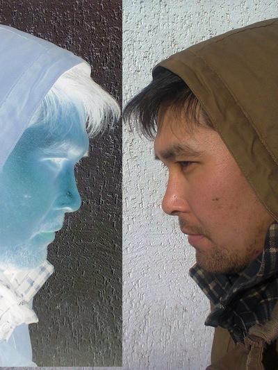 Самат Мукбаев, 4 февраля , id12864423