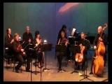 Теодоракис Микис - `ZORBA`S DANCE` (`Сиртаки`)