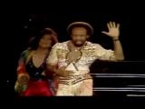 Earth, Wind Fire - Boogie Wonderland (1979) (OST 1+1)