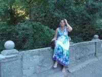Ирина Missivt, 23 июня 1994, Донецк, id36853946