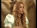 Девушка по имени судьба - 185 серия (Radio SaturnFM saturnfm)