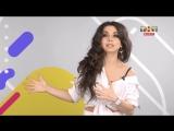 Анна Плетнева в программе «Гаджеты и Люди» на ТНТ MUSIC