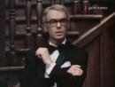 Чисто английское убийство 1974 Первая серия