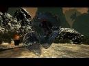 Elemental Combat Trailer (Avrlon) - Rift, Vive
