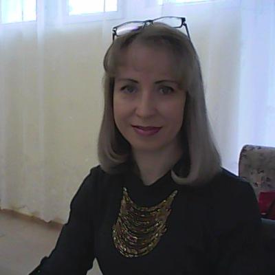 Ирина Шибанова, 8 декабря , Киров, id86316611