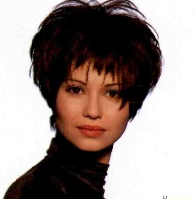 Victoriya Roy, 11 ноября 1983, Светлогорск, id225904214