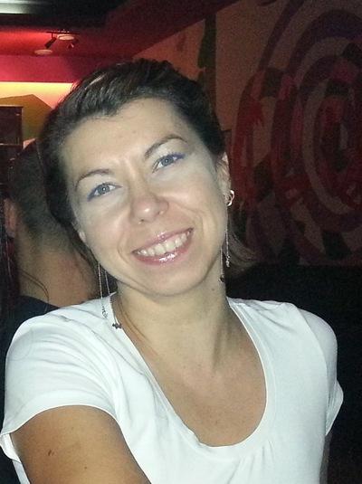 Наталья Лазарева, 28 октября , Киров, id35156258