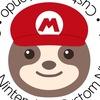 Custom Nintendo (Switch   3DS   WiiU   DSi   DS)