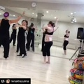 niagara_mango video