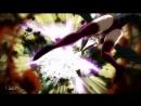 Fairy Tail Хвост Феи SIMON CURTIS - beat drop AMV клип animeанимеанимэ