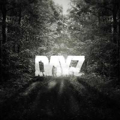 Derzila Dayz, 1 июня , Кривой Рог, id214991673