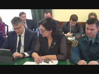 В Кемеровской области увеличился бюджет на приобретение жилья для детей-сирот. Об этом заявила заместитель губернатора Елена Пах
