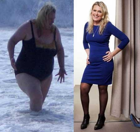 Следование диете с очень низким содержанием углеводов в течение длительного времени может привести к нарушению гормонов у некоторых женщин.