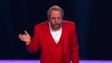Comedy Баттл: Дядя Витя - Формула победителя