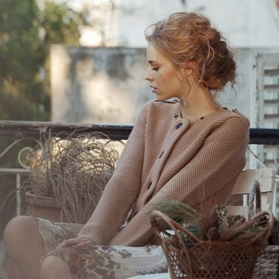 Марья Савченко, 21 августа 1992, Москва, id229276692