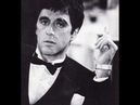 Push It To The Limit scarface