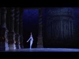 Большой балет в кино: Спящая красавица 2 акт — Дэвид Холберг