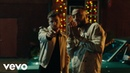 Liam Payne French Montana First Time newmv