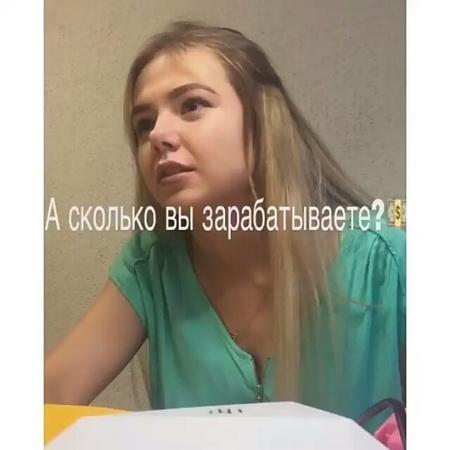 """Маникюр🌸Педикюр🌸Курортный on Instagram: """"Rensta Repost: @darinail_mogilev via @renstapp ··· """" И снова юмор 😂😂😂 Какие бы вопросы не задавали мои к..."""