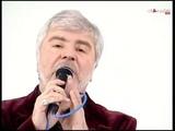 Рождённые в СССР В гостях - Сосо Павлиашвили