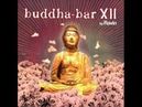 Buddha Bar XII by Ravin 2010 - HP. Hoeger and M. Lackmaier - El Baile