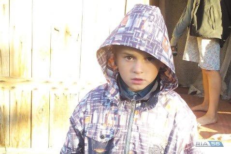 10-летнего ребенка, которого искали в Татарстане, жестоко убили и брос