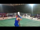 Amazing Knockout Boxing in India,.mp4