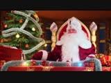 Мульт-Новый год в кафе Джуманджи! 27 декабря веселимся с любимыми героями!