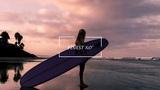 Nalin &amp Kane - Beachball (Gai Barone Patternized Bootleg)