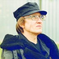 Михаил Шемякин фото