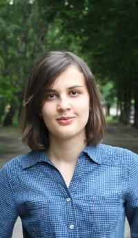 Алиме Аметова