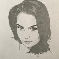 ОльгаМитрохина