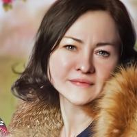 Татьяна Торопчина