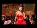 Cecilia Bartoli Air a la Tiroliemme avec Variations Johon Nepo