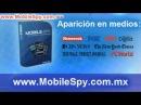 Rastrear un celular por Internet Truco para localizar y rastrear celulares por Internet